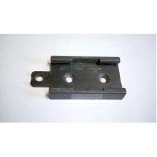 BOWMAN LOUD SPEAKER MOUNTING BRACKET SLIDE TYPE